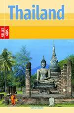 Reisgids Thailand   Nelles
