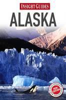 Reisgids Alaska : Insight guide :