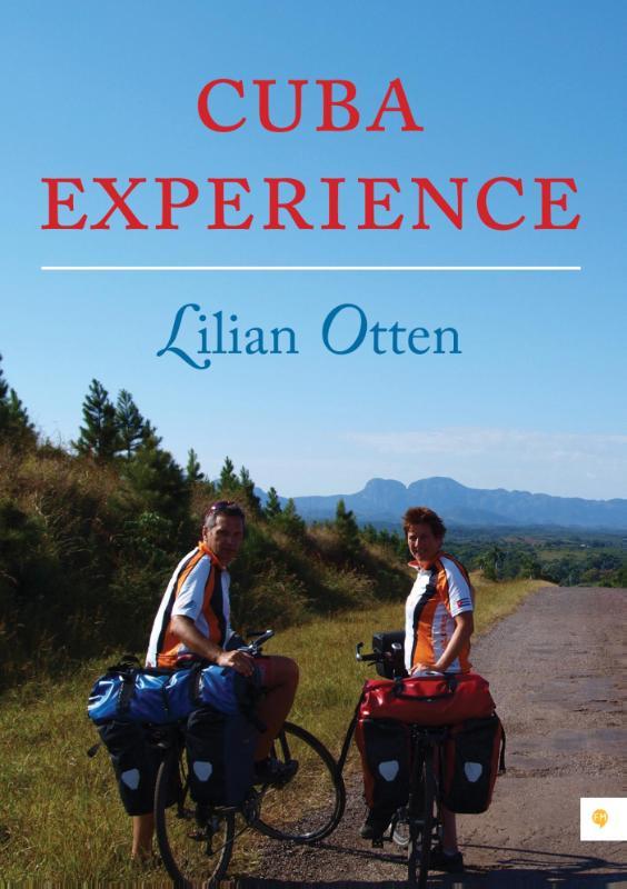 Reisverhaal Cuba Experience - met de fiets door Cuba   Lilian Ottten