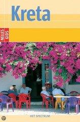 Reisgids Kreta   Nelles