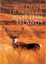 Wildlife traveller Scottish Islands :