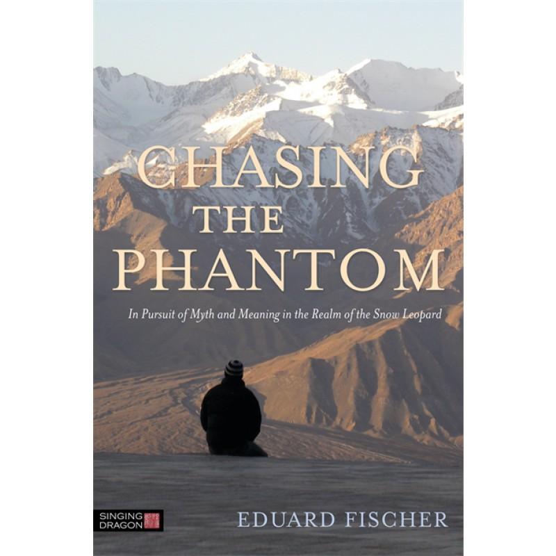 Reisverhaal Chasing The Phantom   Singing Dragon   Eduard Fischer