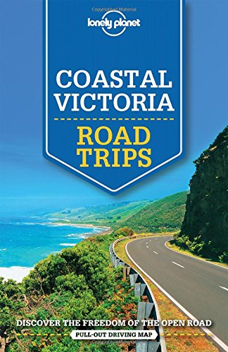 Reisgids Coastal Victoria  Road Trips   Lonely Planet