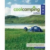 Cool Camping Scotland - campinggids Schotland