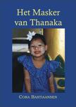 Het masker van Thanaka - Reisverhaal Myanmar