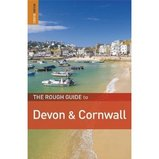 Reisgids Rough Guide Devon & Cornwall : Rough Guide :
