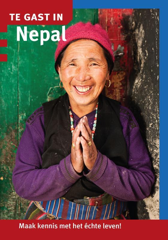 Reisgids - Te gast in Nepal   Informatie Verre Reizen