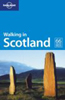 Lonely Planet Wandelgids Walking in Scotland / Schotland :
