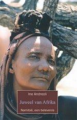 Reisverslag - Reisverhaal - Juweel van Afrika - Namibië   Ine Andreoli
