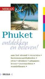 Merian Live reisgids Phuket