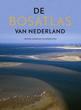 De Bosatlas van Nederland - NU � 70,00 -   Wolters Noordhoff