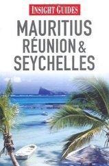 Reisgids Mauritius, Reunion & Seychelles   Insight Guide
