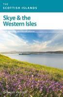 Reisgids Skye and the Western Isles   Crimson