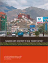 Reisgids Tibet Interpreting Tibet: A Political Guide To Traveling In Tibet