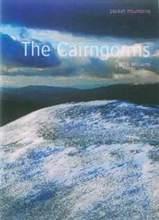 Cairngorms - Pocket Mountains / Wandelgids Schotland