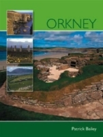 Reisgids Orkney   Pevensey Island guides