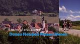 Fietsgids Fietsen langs de Donau,  van Passau naar Wenen   Pirola Donau fietsgids