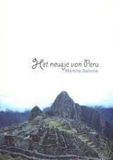 Reisverhaal Het Neusje van Peru   Servo