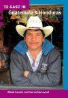Reisgids - Te gast in Guatemala - Honduras   Informatie Verre Reizen