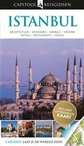 Reisgids Istanbul   Capitool