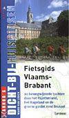 Fietsgids Vlaams - Brabant   Lannoo