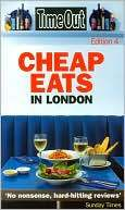 Reisgids Restaurantgids - Cheap eats in London : Time Out guides :