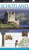Reisgids Schotland : Capitool :