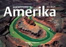 Fotoboek Amerika - luchtfoto's : Veltman :