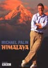 Reisverhaal - Himalaya   Michael Palin