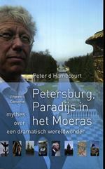 Reisverhaal - Petersburg, paradijs in het moeras   Peter d'Hamecourt