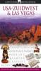 Reisgids USA Zuidwest & Las Vegas : Capitool :