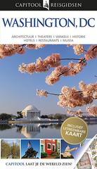 Reisgids Washington : Capitool :