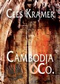 Reisverhaal - Cambodja & Co.   Cees Kramer