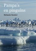 Reisverhaal - Pampa's en pingu�ns   Melanie Koster