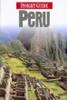 Reisgids Peru (Nederlandstalig) : Insight guide :
