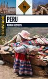 Reisgids Dominicus Peru : Gottmer :