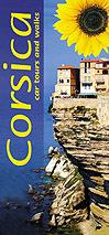 Wandelgids Corsica   Sunflower