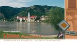 Fietsgids Limes fietsroute 2 Oostenrijk - Hongarije  Pirola