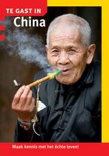 Reisgids - Te gast in China   Informatie Verre Reizen