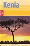 Reisgids Kenia   Nelles