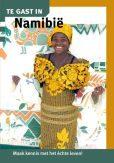 Reisgids - Te gast in Namibië   Informatie Verre Reizen