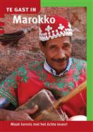 Reisgids - Te gast in Marokko   Informatie Verre Reizen