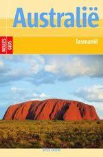 Reisgids Australië   Nelles