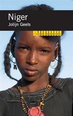 Landenreeks Niger   KIT Publishers