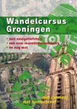 Reisgids - Wandelgids Wandelcursus Groningen   Kleine Uil