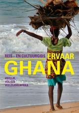 Reisgids Ghana - reis en cultuurgids Ervaar Ghana   Coolywooly