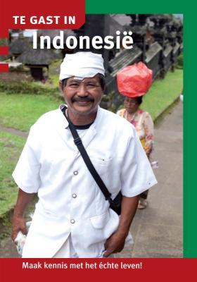 Reisgids - Te gast in Indonesië   Informatie Verre Reizen