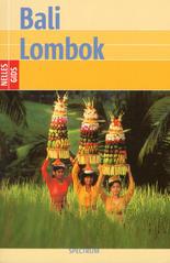 Reisgids Bali Lombok   Nelles