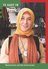 Reisgids - Te gast in Turkije   Informatie Verre Reizen