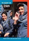 Reisgids Te gast in Iran   Informatie verre reizen